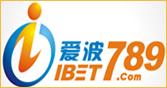 www.ibet789.com
