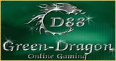 www.gd88.org