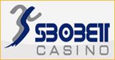 www.sbobet.com