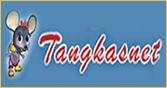 www.tangkasnet.com