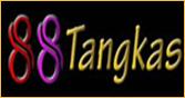 www.tangkas88.com