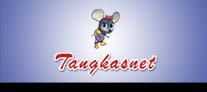 www.tangkasnett.com