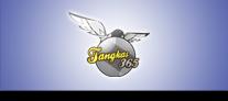 tangkas365.com