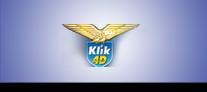 http://www.klik4d.com