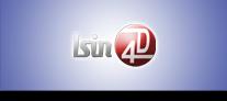 www.isin4d.com